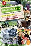 Itinéraire bis - La face cachée des sujets qui font l'actualité par Sabatier-Maccagno