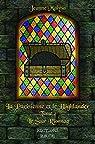 La Parisienne et le Highlander, tome 2 : Le Stùr Rionnag