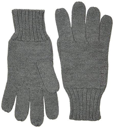Bench Herren Handschuhe Men's Basic Glove