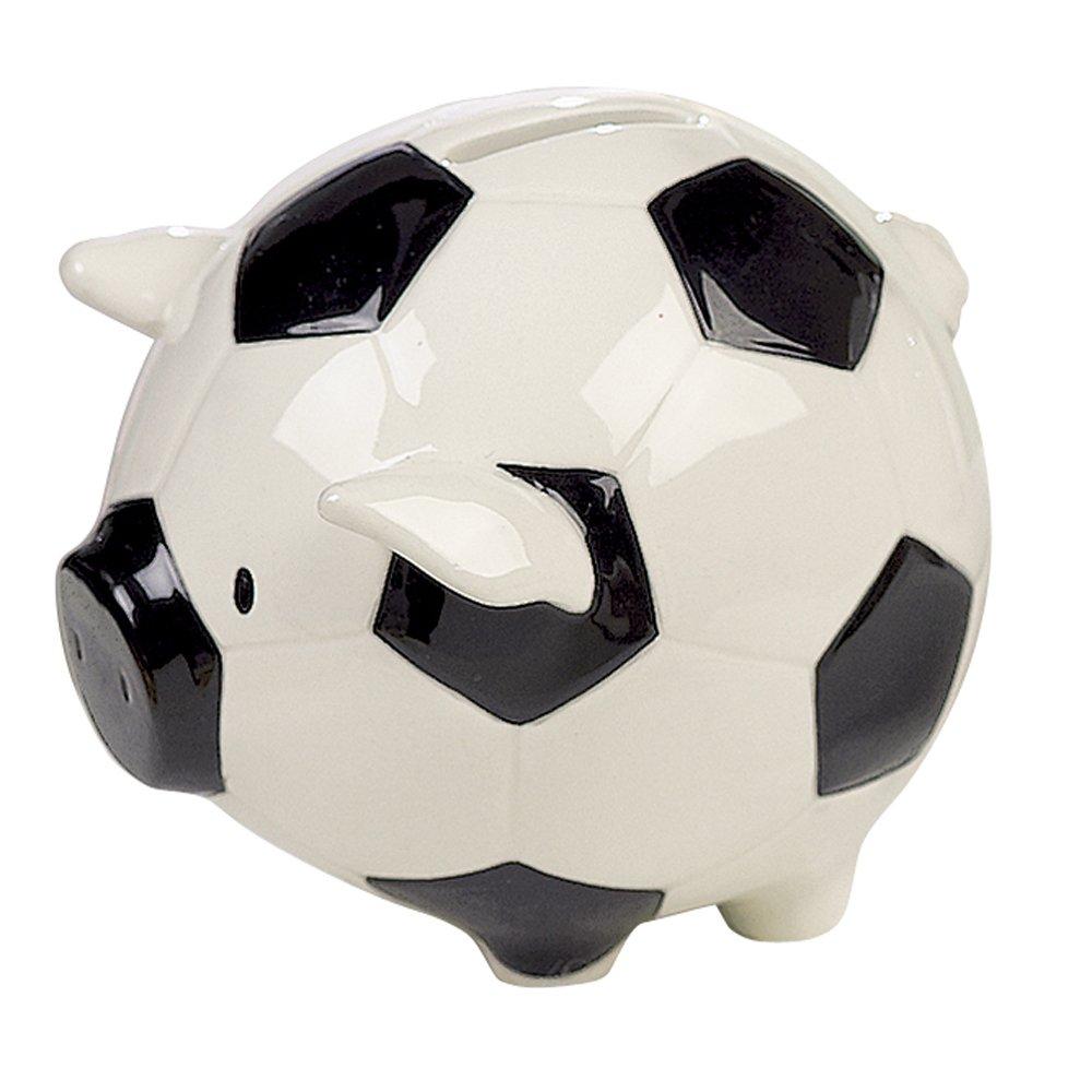 Piggy Sport Bank