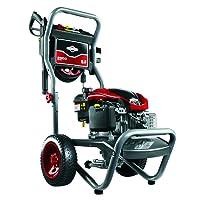 Briggs & Stratton 20500 2.3-GPM 2500-PSI Gas Pressure Washer with 675 Series 190cc Engine
