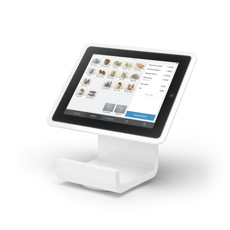 credit card reader for ipad mini - Credit Card Swiper For Ipad
