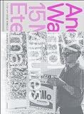 アンディ・ウォーホル展 永遠の15分 Andy Warhol: 15 Minutes Eternal