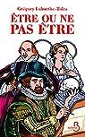 Être ou ne pas être, l'extraordinaire histoire de Francis Bacon