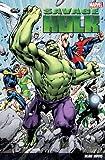Savage Hulk: Volume 1