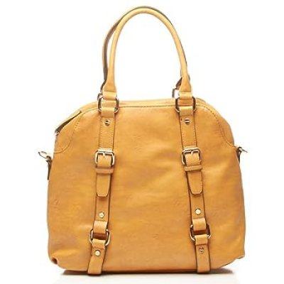 Urban Expressions Radiance Handbag by Urban Expressions