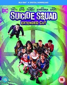 Suicide-Squad-Blu-ray-2016-Region-Free