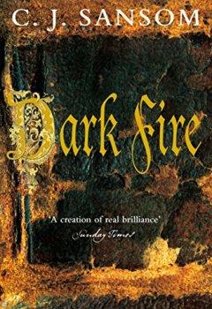 Livres Couvertures de Dark Fire