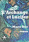 L'Archange et Lucifer