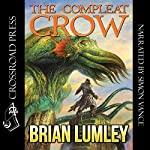 The Compleat Crow | Brian Lumley