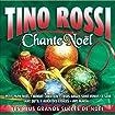 Tino Rossi Chante Noel