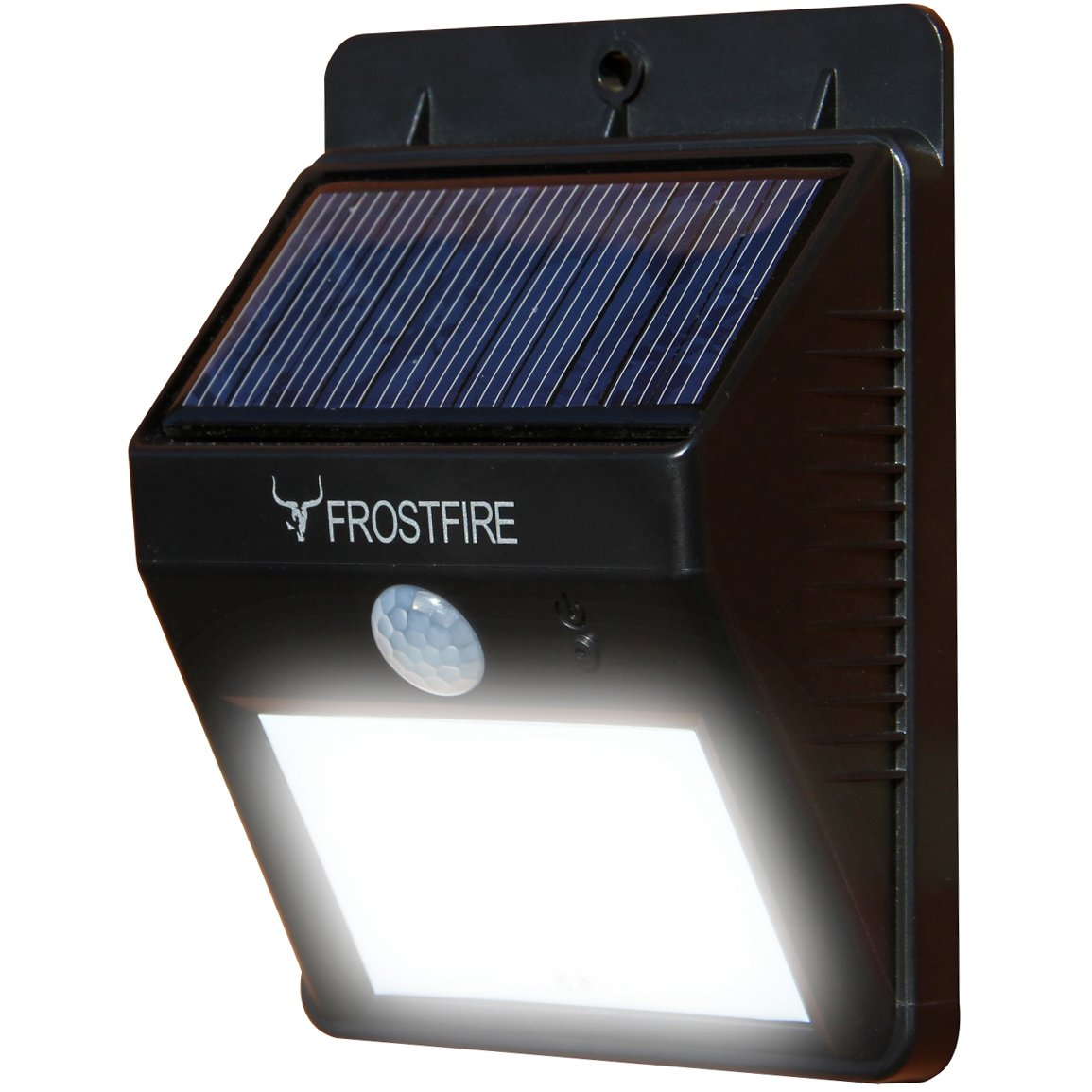 Solar Led Lights Outdoor