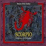 Scorpio / Music of the Zodiac