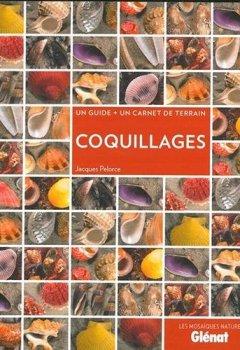 Livres Couvertures de Coquillages