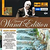 Gunter Wand Edition, Vol.13: Joseph Haydn