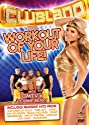 Clubland: The Workout of Your Life [DVD] [2009]