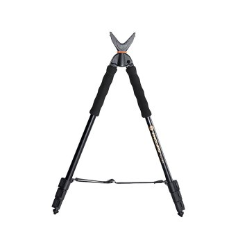 61PS%2B-fPGJL._SL73_ Best Shooting Sticks That You Can Get In The Market Now (#2 Should Really Please You!)