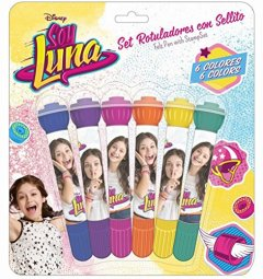 Soy-Luna-Set-6-rotulador-y-sello-Safta-311626782