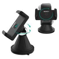 Aukey KFZ Auto Handyhalterung