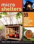 Microshelters Book Cover