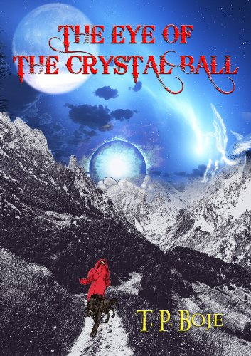 The Eye of the Crystal Ball