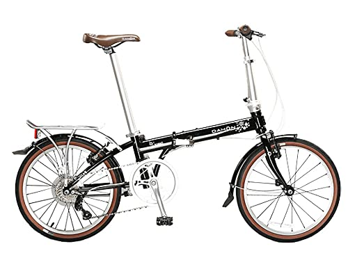 Good Budget Folding Bikes For Your Commute (2017) | Active ...