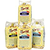 Bob's Red Mill Granola Mix (Pack of 4)