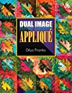 Dual Image Appliqué