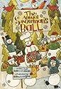 The Annual Snowman's Ball