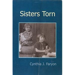 Sisters Torn