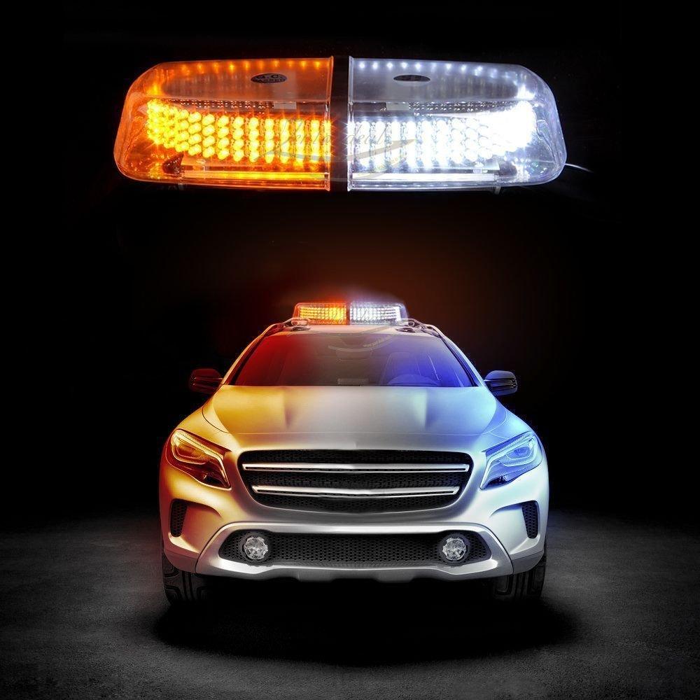 Truck Led Lights Amazon