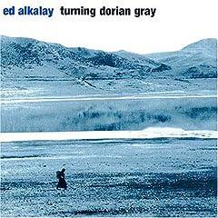 Ed Alkalay