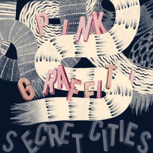 Secret Cities