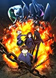 アクセル・ワールド Blu-rayBOX <初回生産限定版 data-recalc-dims=