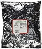 Frontier Natural Products 2634 Bulk Nettle, Stinging Leaf Powder