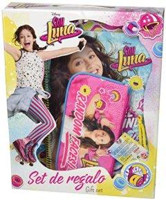 Soy-Luna-Set-de-regalo-3-piezas-Safta-311626587
