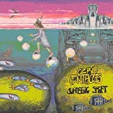 Jurassic Shift, Ozric Tentacles