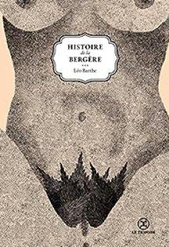 Histoire De La Bergère