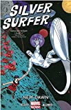 Silver Surfer Volume 1: New Dawn