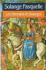 Les chemins de Bourges