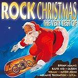 Rock Christmas