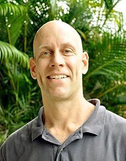 Mark Panek