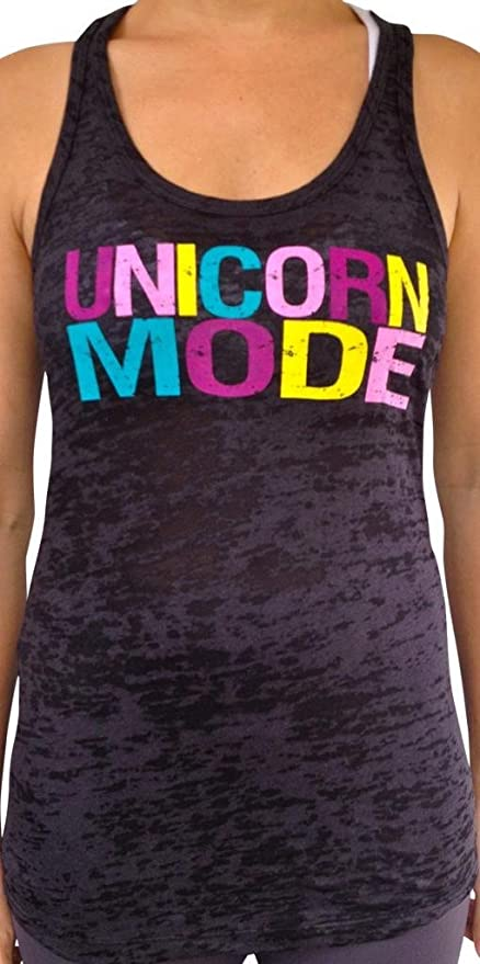 Magical Unicorn Shirts