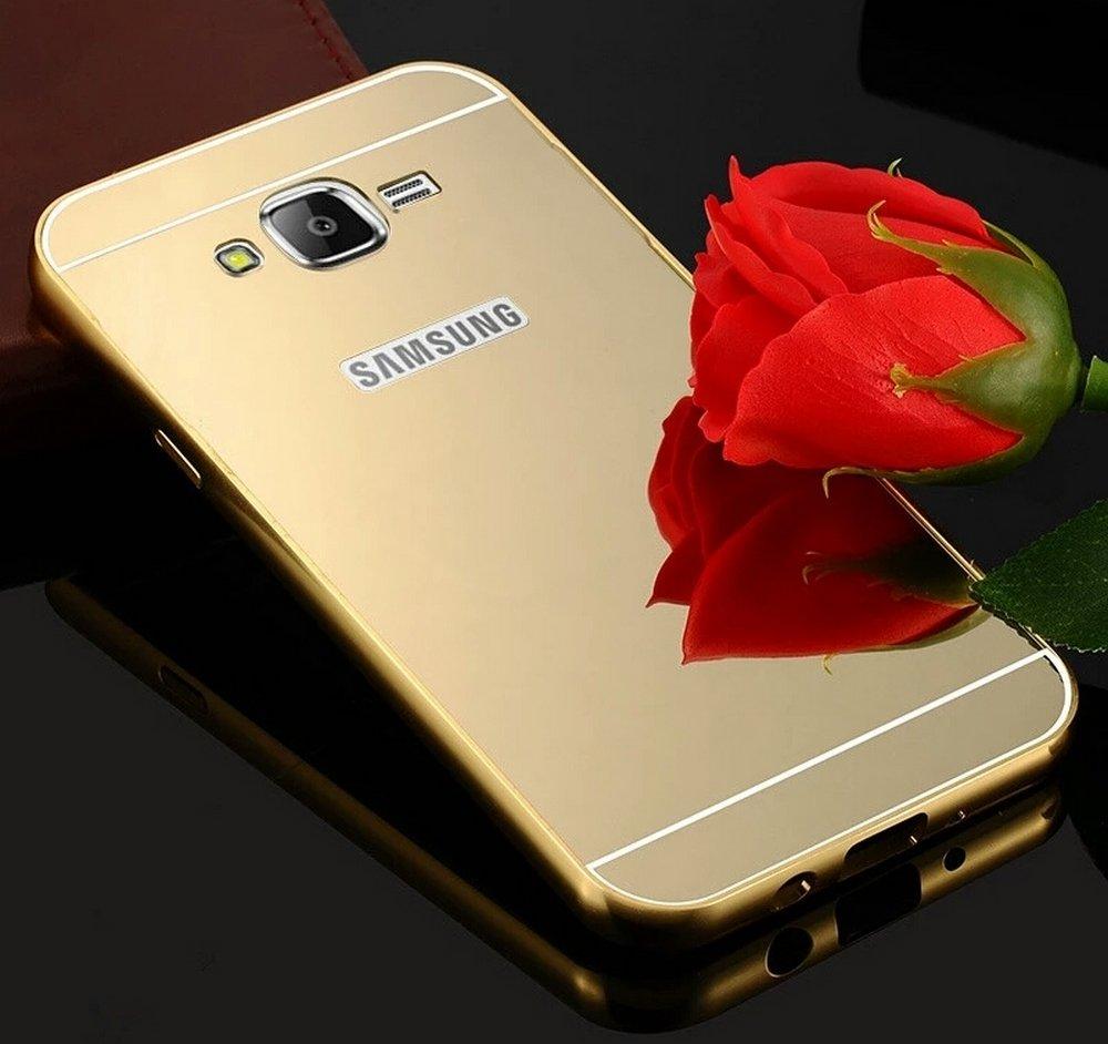 Galaxy Specification Samsung 2016 J7
