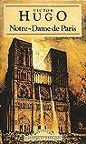 Notre Dame de Paris (Annoté)