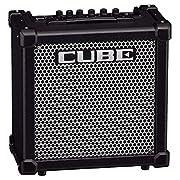 CUBE-20GX
