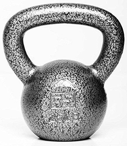Fitness Solutions Hammertone Kettlebells