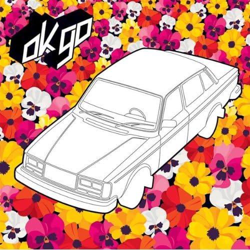 Ok GoをAmazonでチェック!