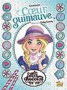 Les filles au chocolat, tome 2 : Coeur guimauve (BD)