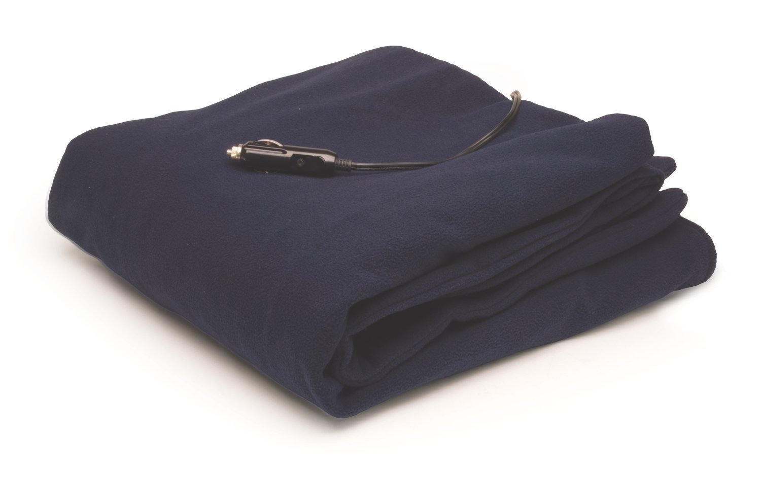 With Battery Heated Portable Blanket